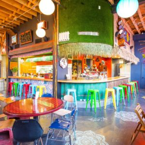 bunker-vietnamese-restaurant-interior