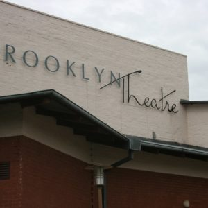 brooklyn-theatre