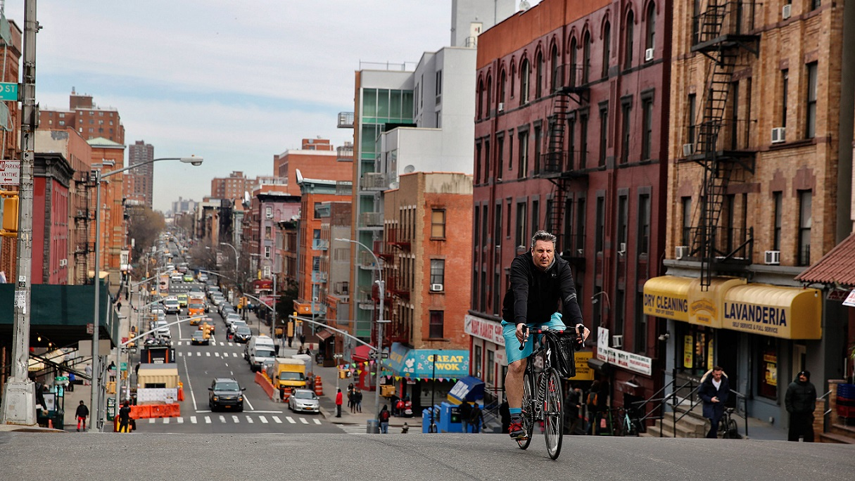 Student Life In Nyc S Brooklyn Area And How To Survive